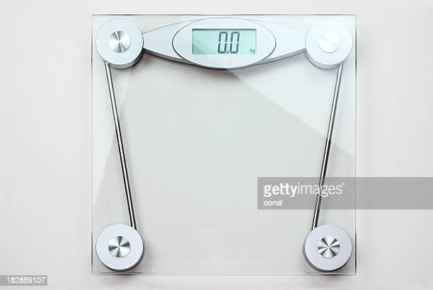glass scale - mass unit of measurement stock pictures, royalty-free photos & images