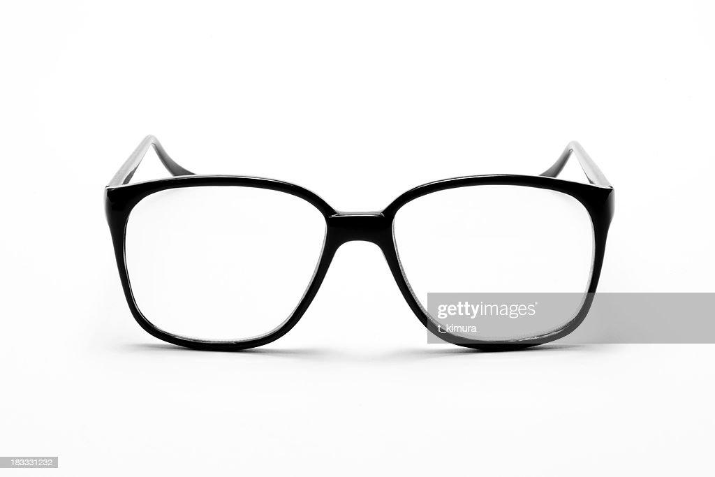 Gläser : Stock-Foto