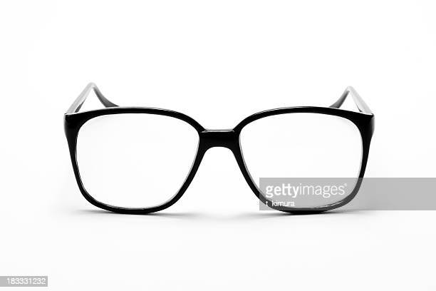 glasses - eyewear stock pictures, royalty-free photos & images