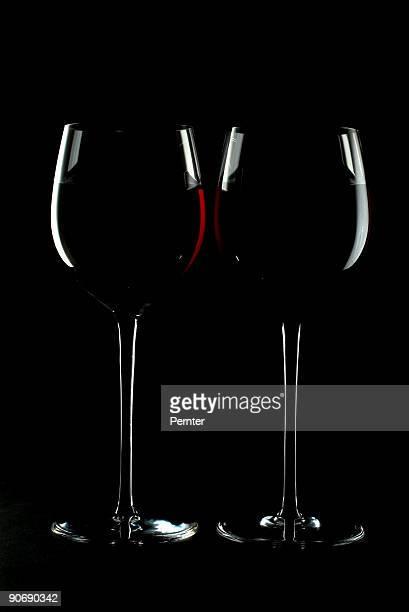 Gafas con wine_05