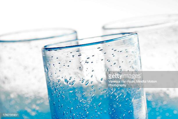 glassware - vanessa van ryzin stock photos and pictures