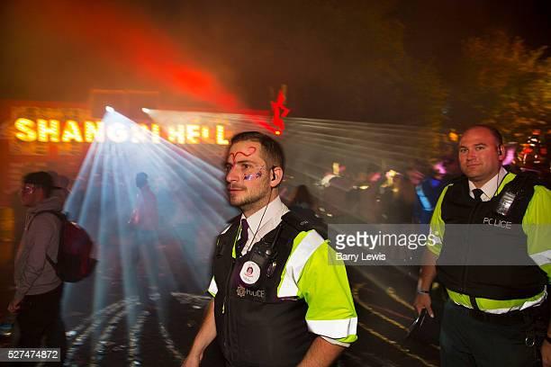 Glastonbury Festival 2015 Shangri La is a festival of contemporary performing arts held each year within Glastonbury Festival The theme for the 2015...