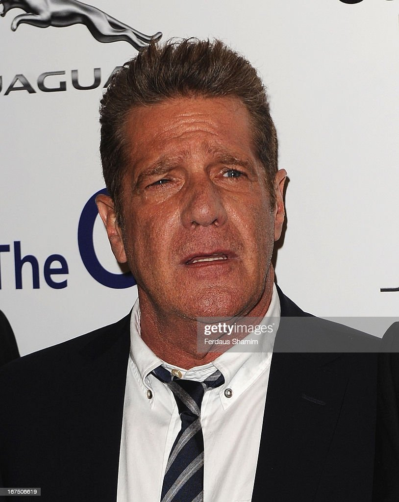 glen frey attends the screening of 39 history of the eagles 39 as part of nachrichtenfoto getty. Black Bedroom Furniture Sets. Home Design Ideas