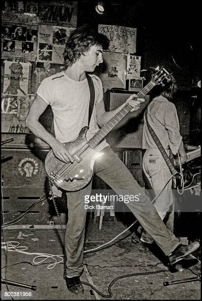 glen matlock stock photos and pictures getty images