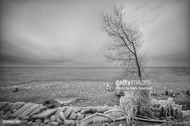 Glenlord Beach