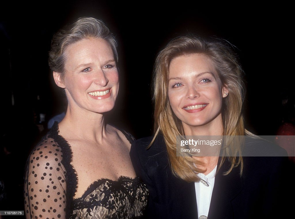 61st Annual Academy Awards - Governor's Ball : News Photo