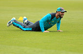 london england glenn maxwell australia during