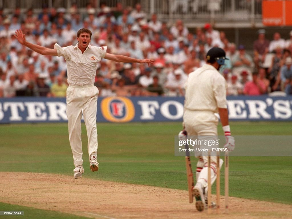 Cricket - The Ashes - England v Australia - Sixth Test First Day at The Oval : News Photo