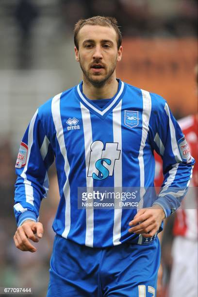 Glenn Murray Brighton Hove Albion