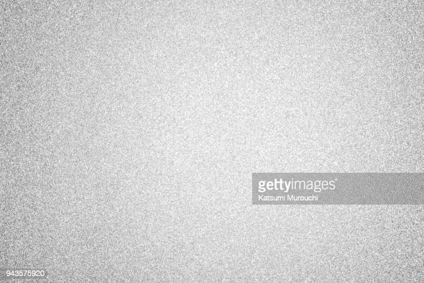 glitter sheet texture background - silver coloured stock pictures, royalty-free photos & images
