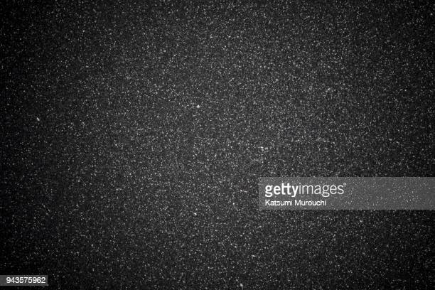 glitter sheet texture background - black color stock pictures, royalty-free photos & images