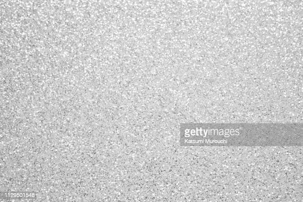 glitter texture background - glitter stock pictures, royalty-free photos & images