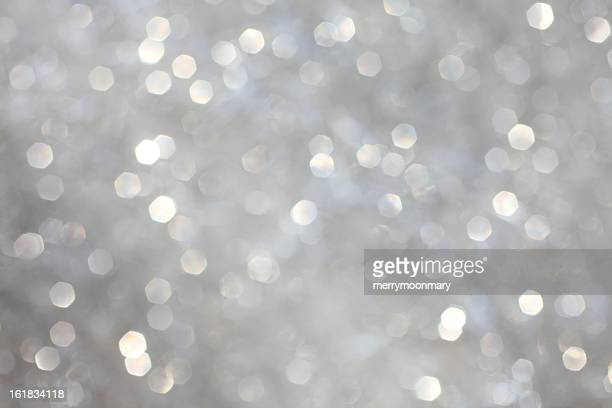 glittery background - glamour stockfoto's en -beelden