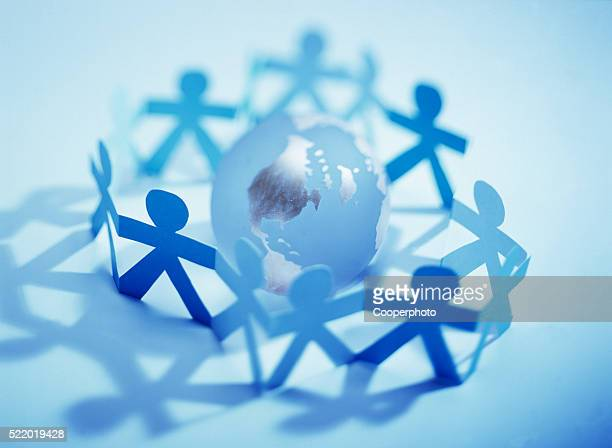 global alliance - democracy stock pictures, royalty-free photos & images