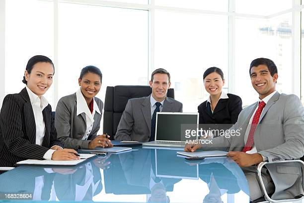global business meeting - coo stock pictures, royalty-free photos & images