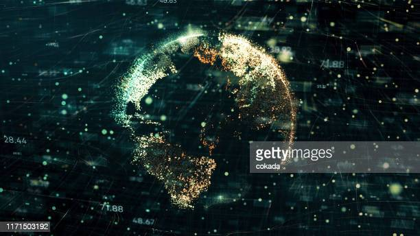 global business - global stock pictures, royalty-free photos & images
