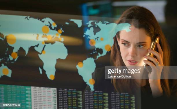 global businesswoman - crime stock pictures, royalty-free photos & images
