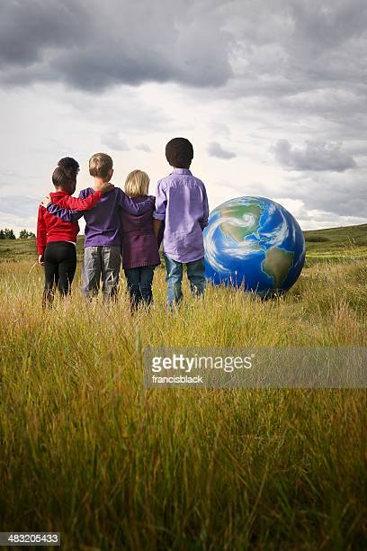 Global Children