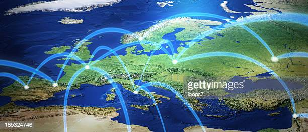 Comunicazione globale
