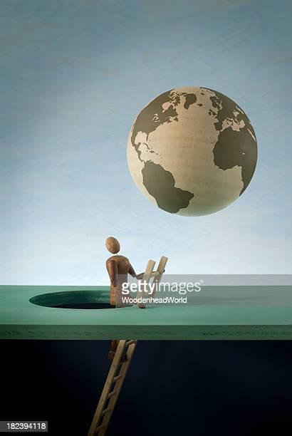 Global découverte du