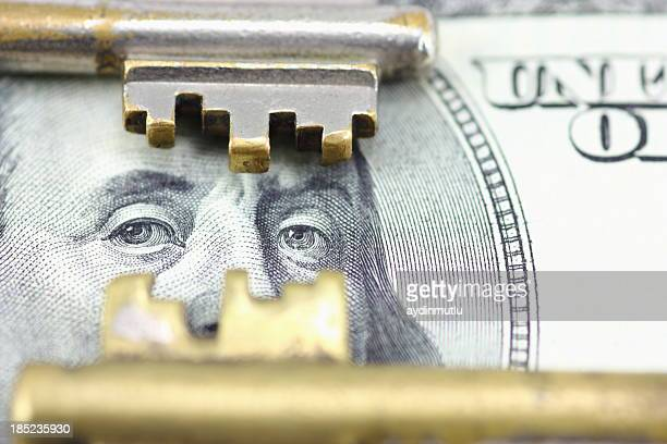 global finance - millionnaire stock photos and pictures
