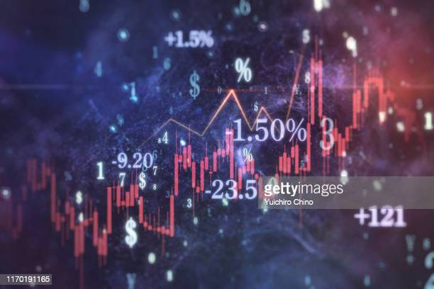 global financial crisis - crisis stock pictures, royalty-free photos & images