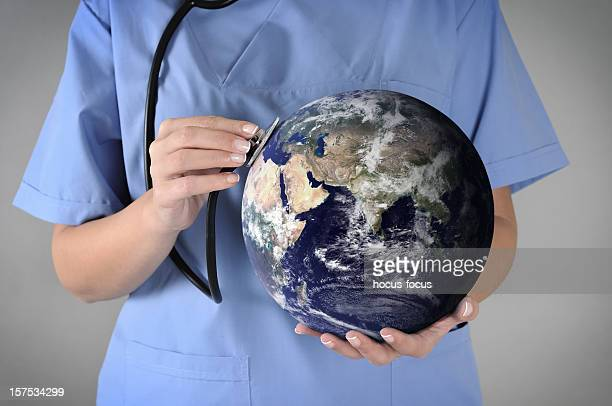 global health - climate change stock pictures, royalty-free photos & images