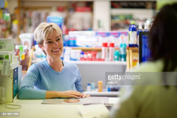 global pharmacies - generic drug stock pictures, royalty-free photos & images