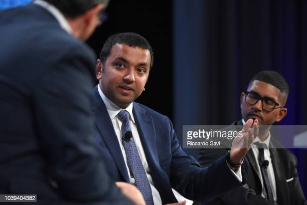 Global Policy for Uber Amit Singh and Vice President of Global Public Policy at Postmates and Former Senior Advisor at the White House National...