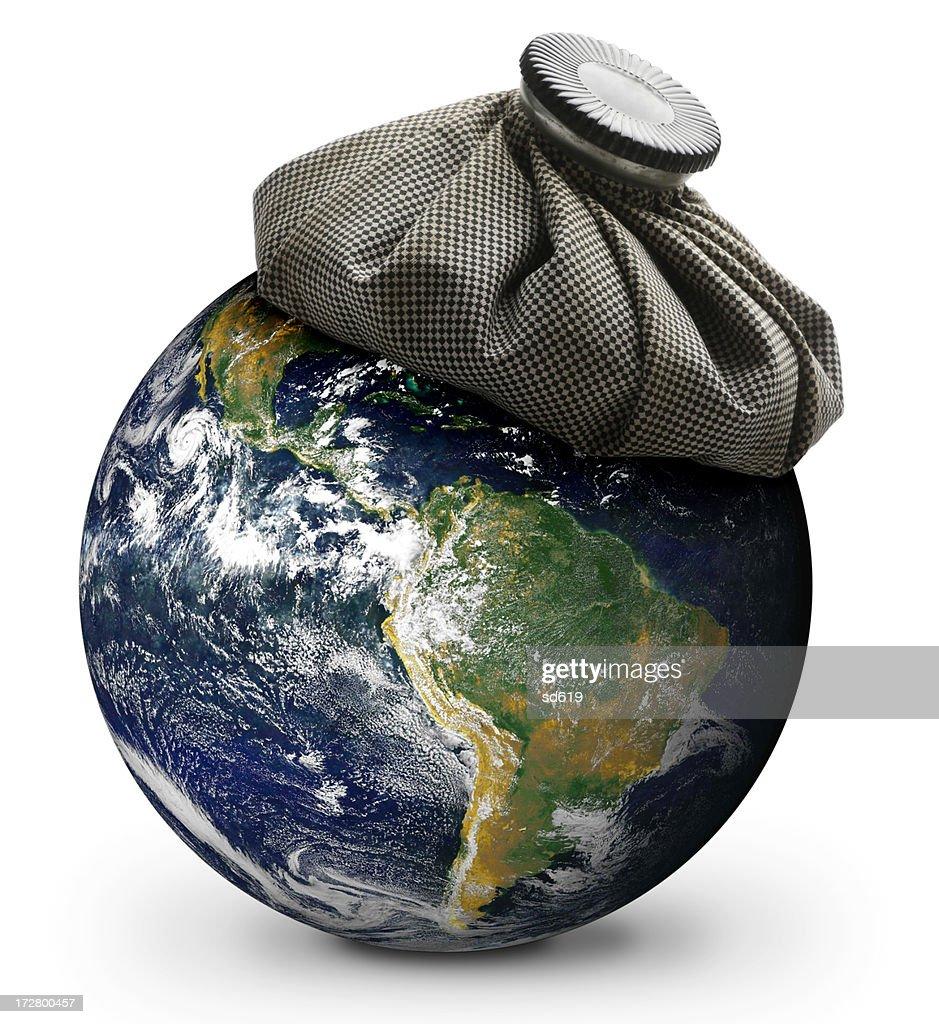 theory georgiou environmentally aware - 825×900