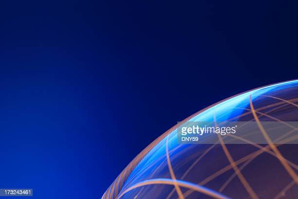 globe - latitude stock pictures, royalty-free photos & images