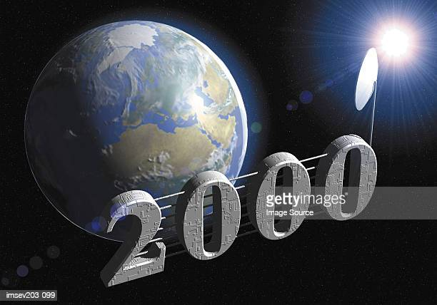globe - 2000 stock pictures, royalty-free photos & images