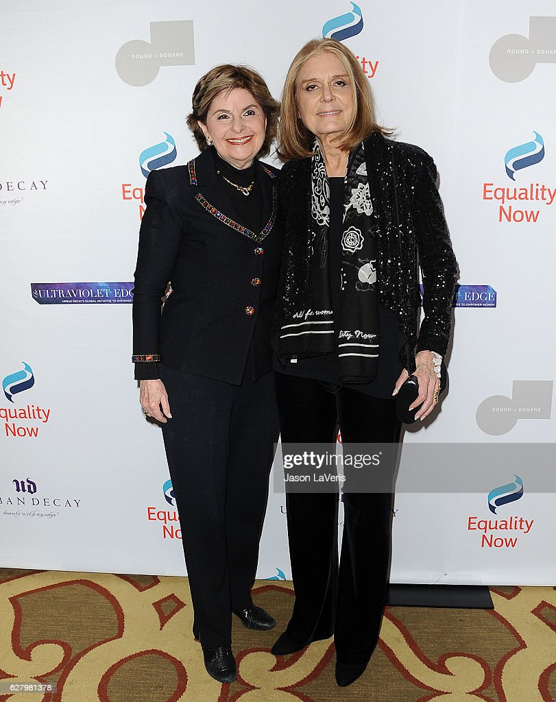 """Equality Now's 3rd Annual """"Make Equality Reality"""" Gala - Arrivals"""