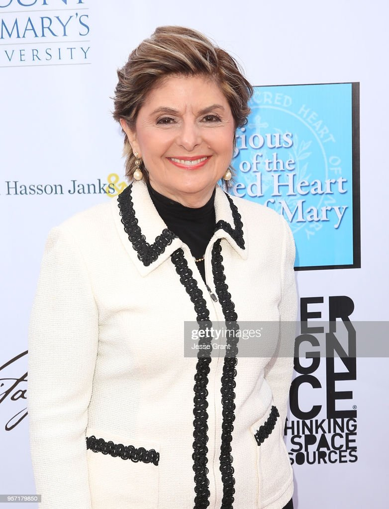 """Coalition To Abolish Slavery And Trafficking's 20th Annual """"From Slavery To Freedom Gala"""" - Arrivals"""