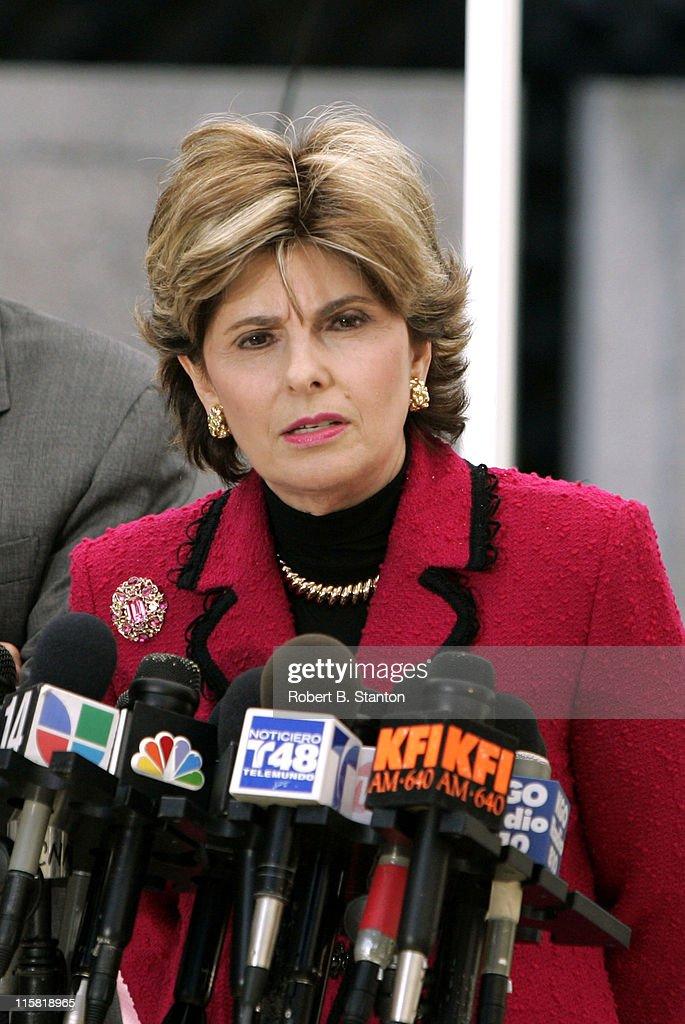 Scott Peterson Murder Trial - August 10, 2004 : News Photo