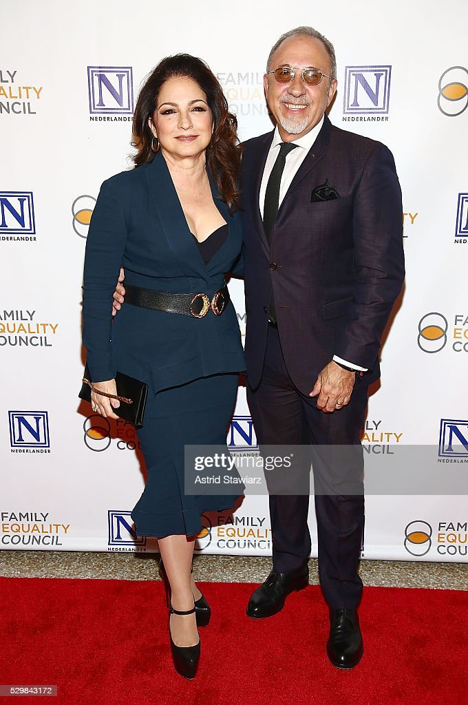 Family Equality Council's 11th Annual Night At The Pier - Arrivals
