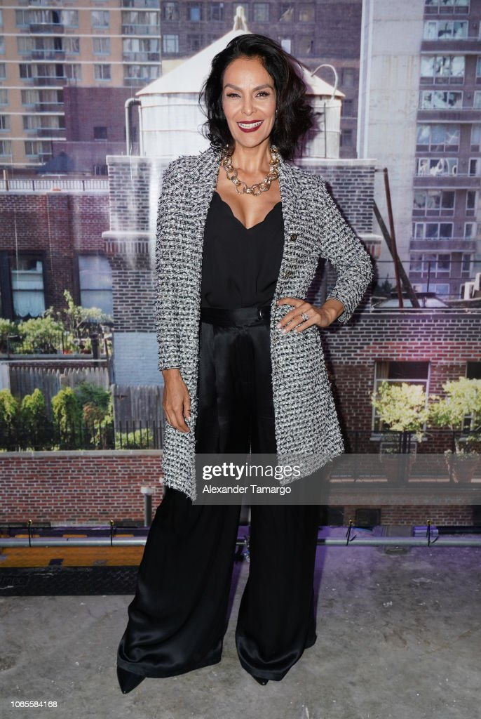 https://media.gettyimages.com/photos/gloria-peralta-is-seen-at-the-betty-en-ny-cast-reveal-press-at-on-picture-id1065584168