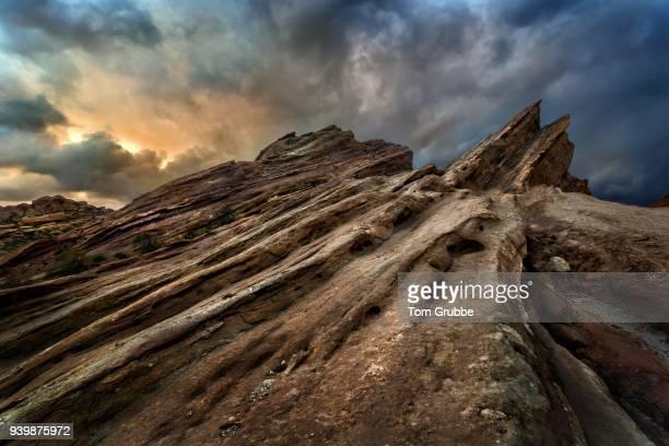 Glory Rock