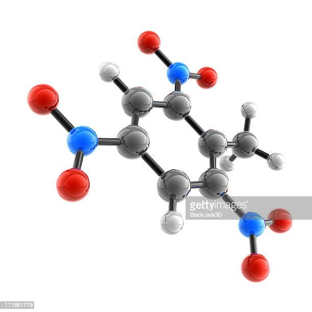 glossy molecule - molecules stock photos and pictures