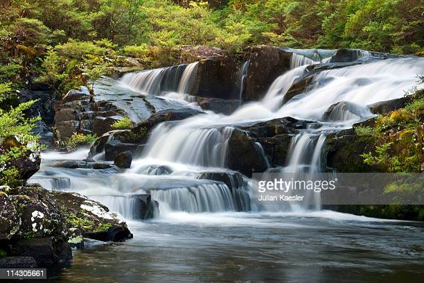 Gloucester Falls