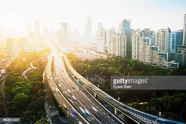 Glow Shanghai