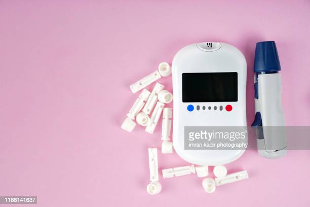 glucose monitoring and - glucose stock pictures, royalty-free photos & images