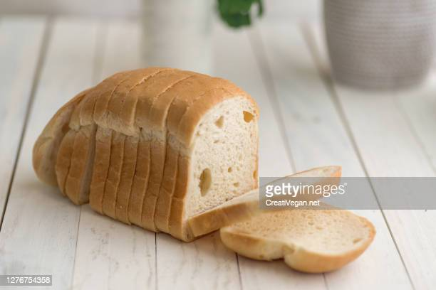 gluten free bread - gluten free bread stock pictures, royalty-free photos & images