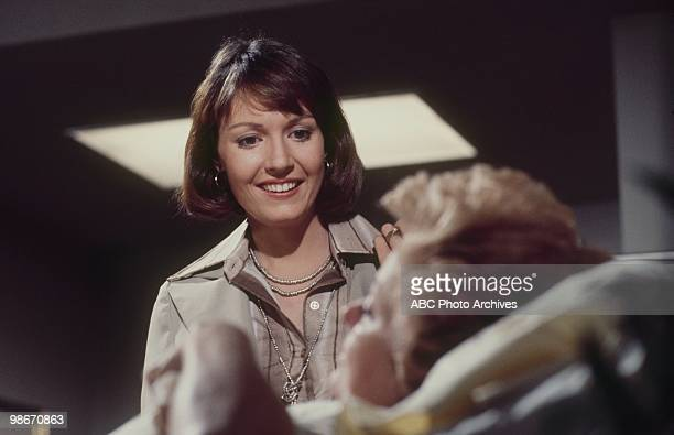 D Go Ahead and Cry Aired on December 16 1975 ANNE