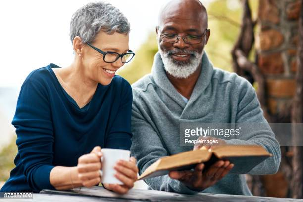 go ahead and read this part - religious role stock photos and pictures