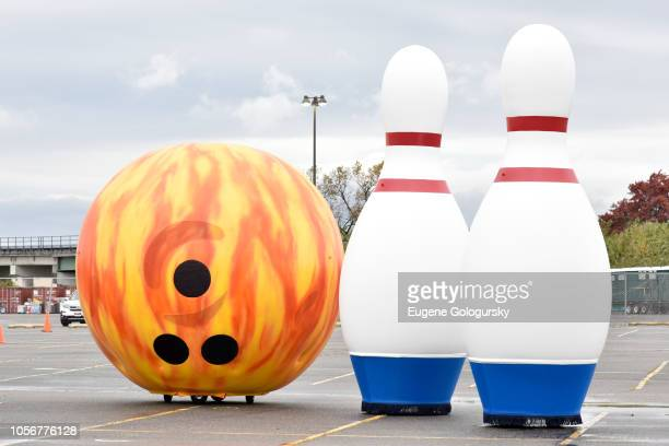 go bowling ストックフォトと画像 getty images