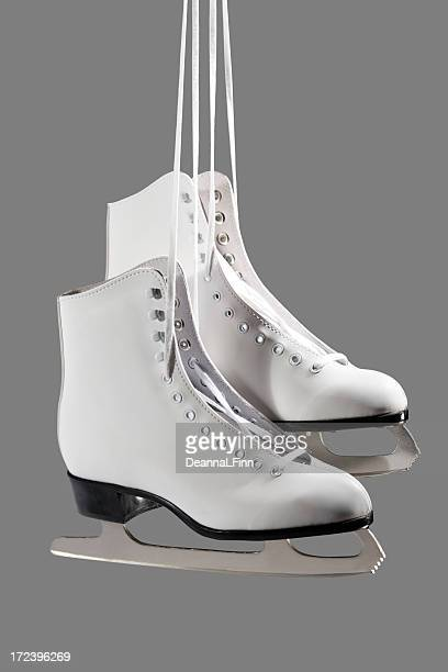 go figure - ice skate stock pictures, royalty-free photos & images