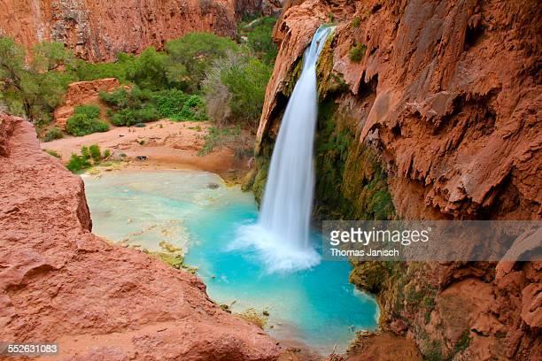 Go Find Your National Park