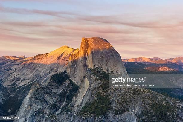 go find your national park - francesco riccardo iacomino united states foto e immagini stock