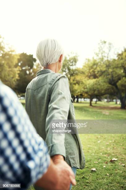 go together, forever - following stock pictures, royalty-free photos & images